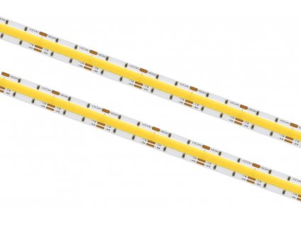 LED COB 16W 24V CCT2 IP20