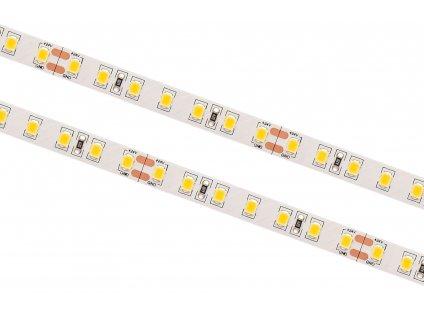 LED FS 12W 24V xx xx