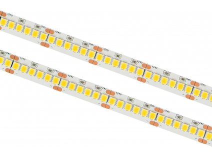 LED FS 24W 24V xx xx