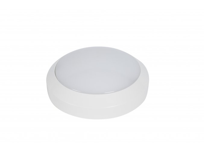 EAGLE LED IP65