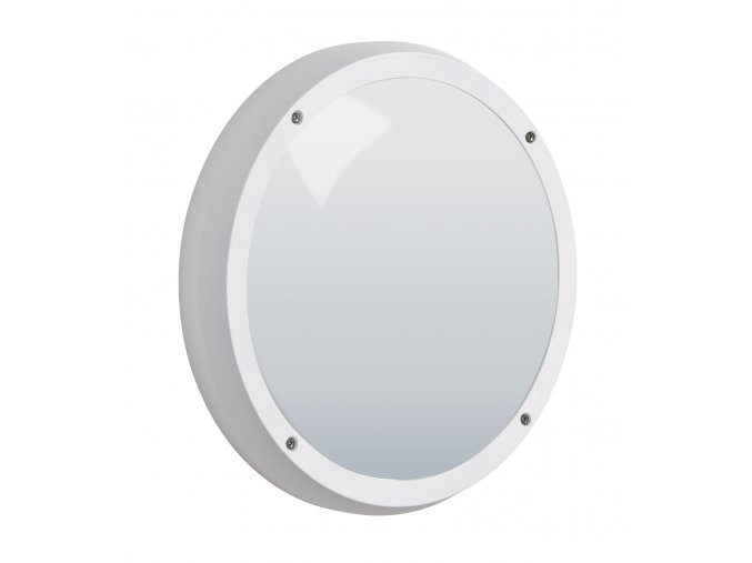 VEGA LED 14W IP65