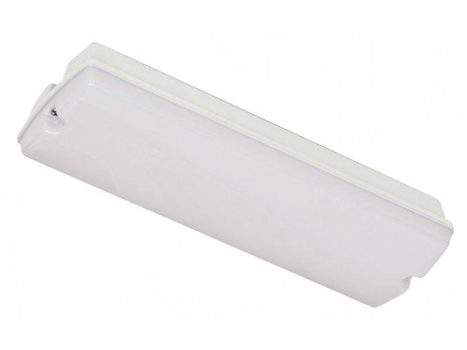 BULKHEAD LED  4W M/NM
