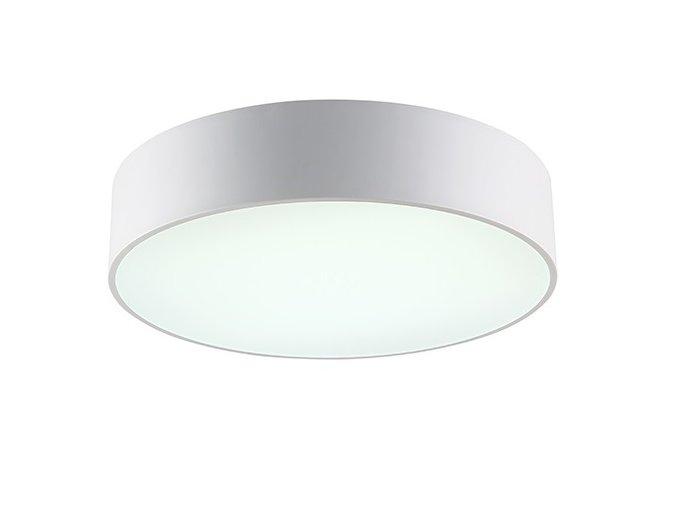 LEPORIS LED IP20