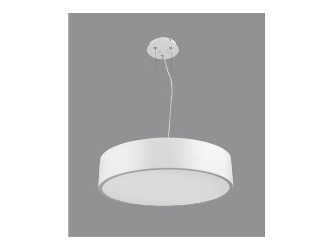 LEPORIS LED SUSP IP20