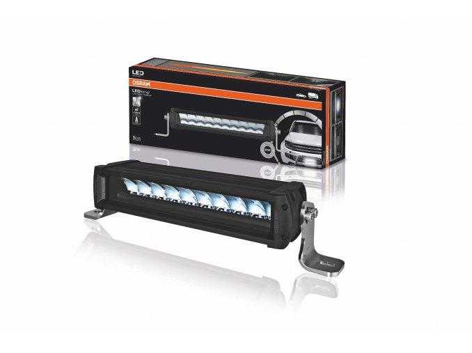 LEDriving LIGHTBAR FX250 SP LEDDL103 SP (kopie)