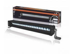 LEDriving LIGHTBAR FX500 SP LEDDL104 SP (kopie)