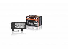 LEDriving LIGHTBAR MX140 SP LEDDL102 SP (kopie)