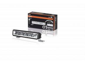 LEDriving LIGHTBAR SX180 SPLEDDL105 SP (kopie)