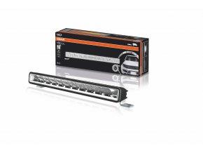 LEDriving LIGHTBAR SX300 SP LEDDL106 SP (kopie)