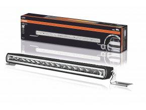 LEDriving LIGHTBAR SX500 SP LEDDL107 SP (kopie)
