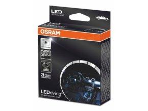 příslušenství LED