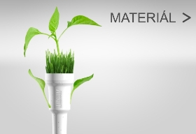 Materiál