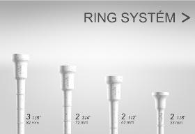 Ring systém