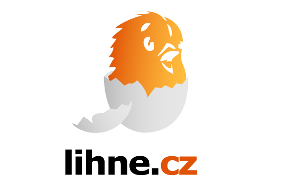 Lihne.cz