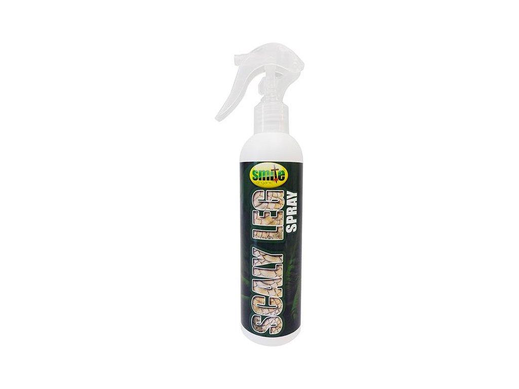 Smite Scaly Leg Organic spray 250 ml