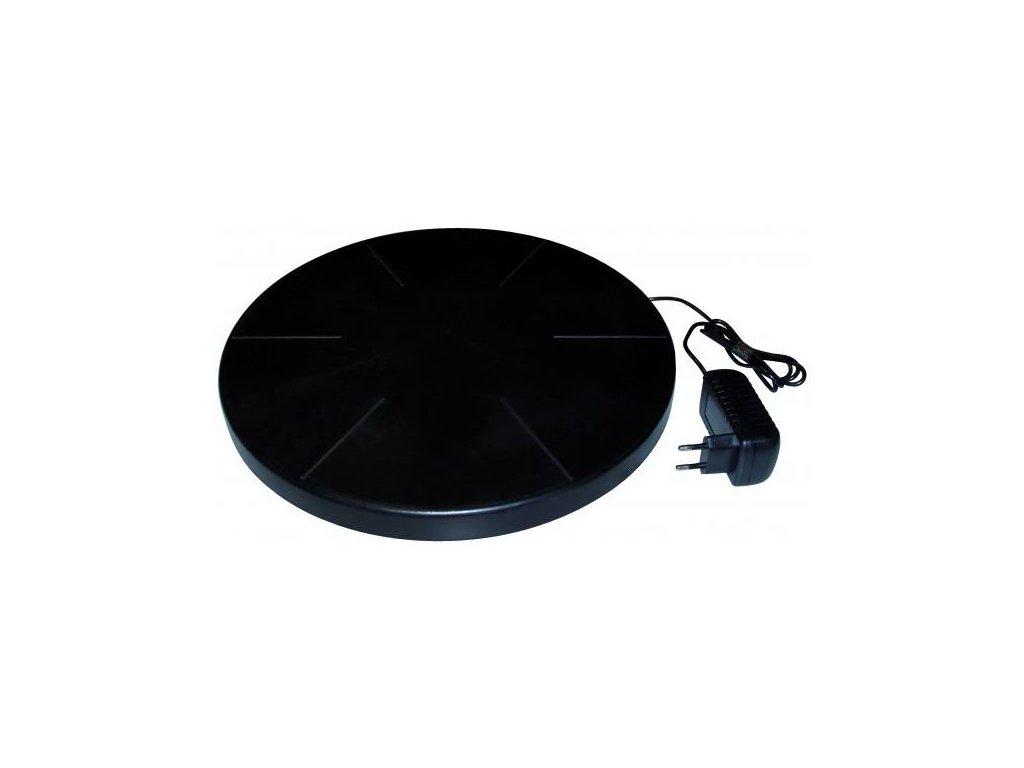Podložka pod napáječku vyhřívací 35 cm