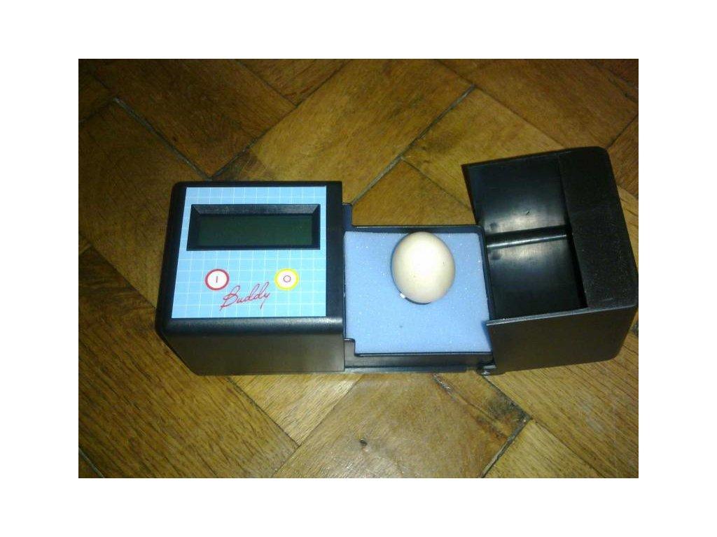 Avitronics Egg Buddy