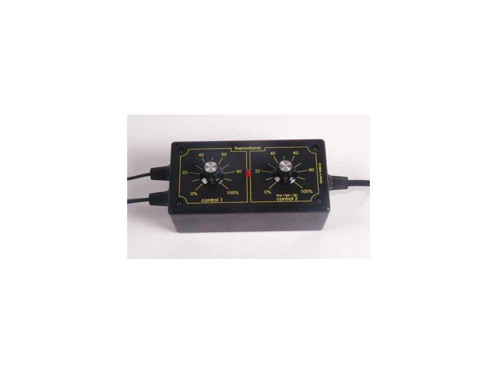 Termostat Thermotronic