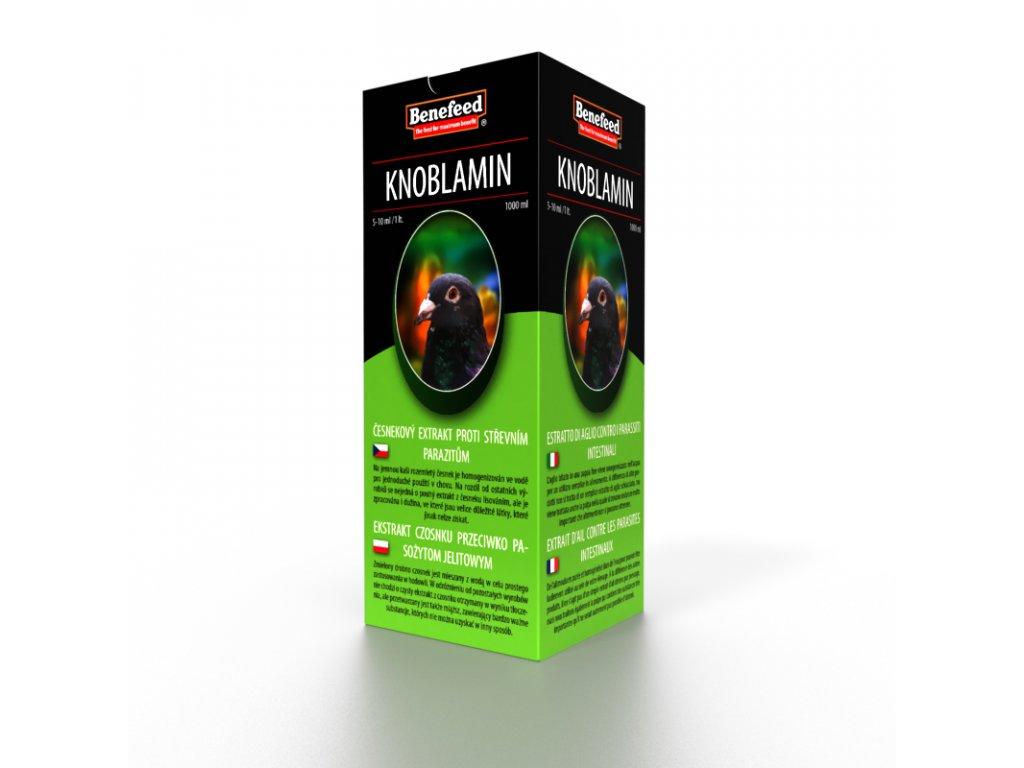 12074 KNOBLAMIN H 1000 800x800x96dpi