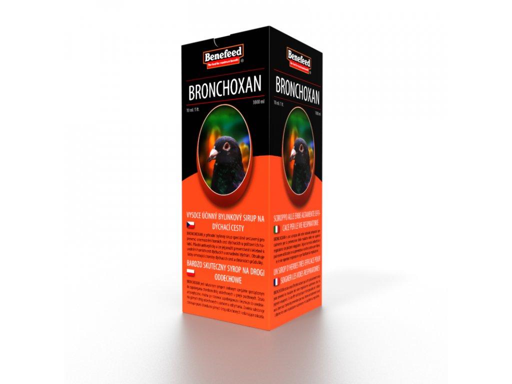 12084 BRONCHOXAN H 1000 800x800x96dpi