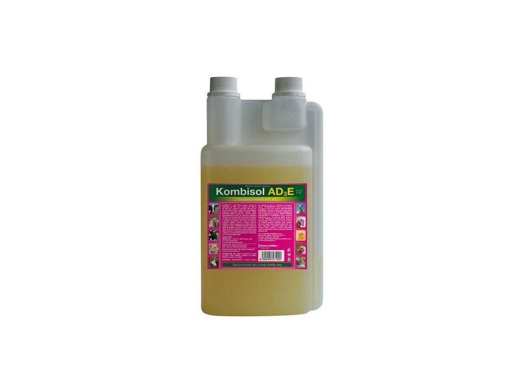 Kombisol AD3E 250 ml