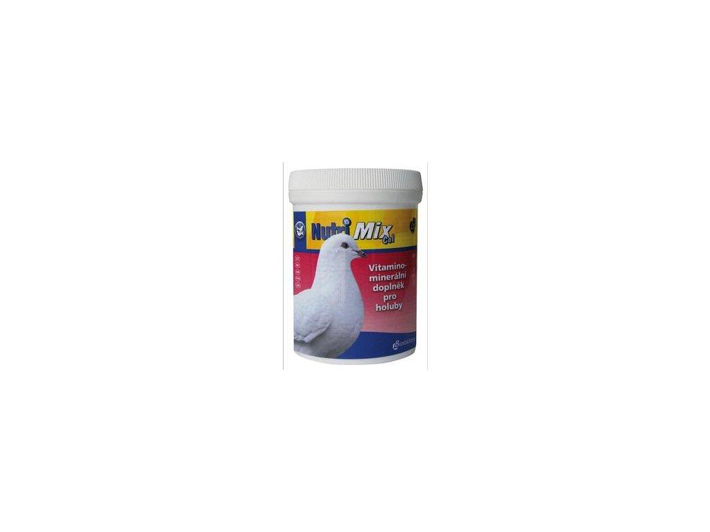 Nutri Mix COL - 600 g