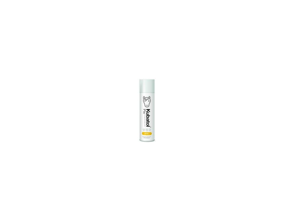 Kubatol Pix kožní spray 150 ml