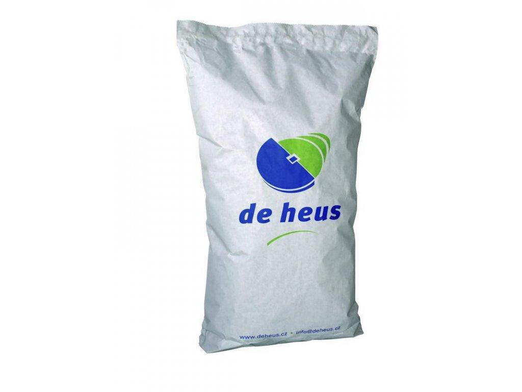 Weanning Pellets 25 kg