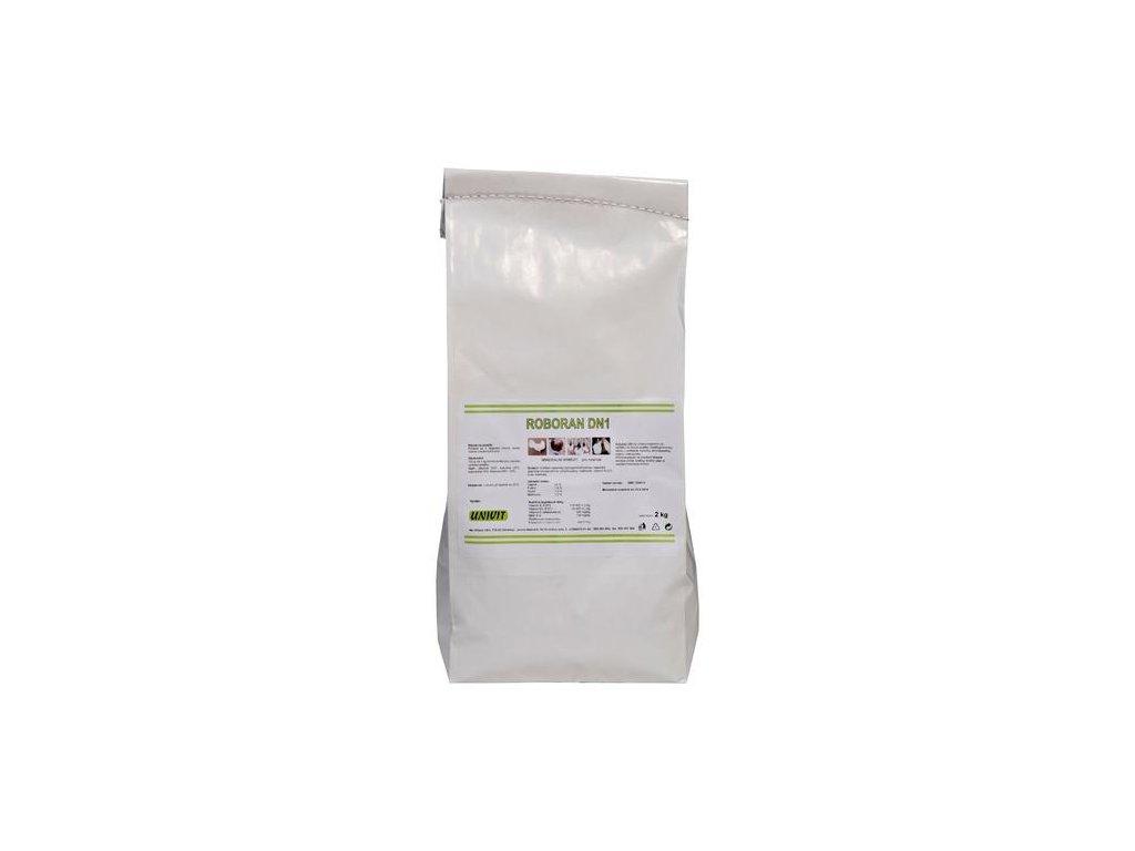 Roboran DN1 - 2 kg