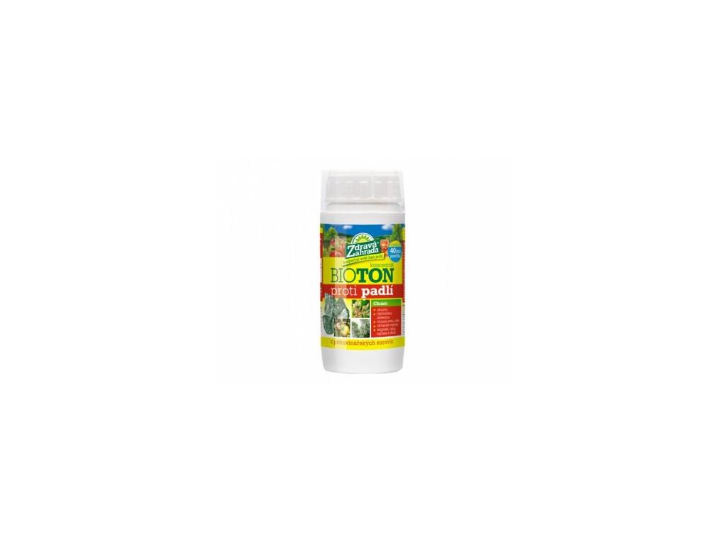 Forestina Bioton 200 ml