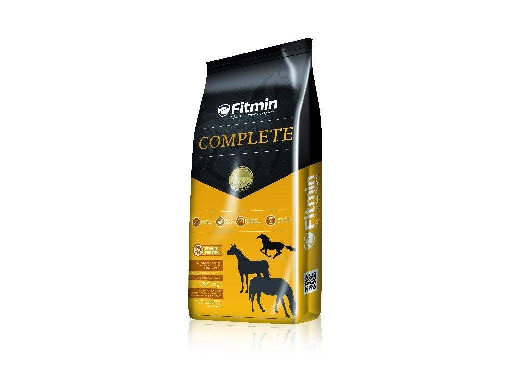 Fitmin Horse Complete 15 kg