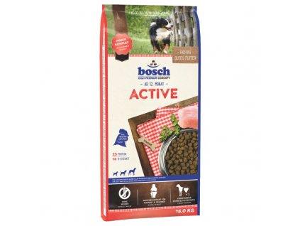 70021 pla bosch active 15kg 1