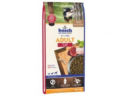 70023 pla bosch adult l r 15kg 1