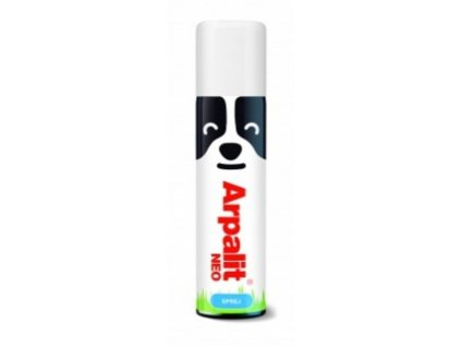 Arpalit Neo kožní spray 150 ml