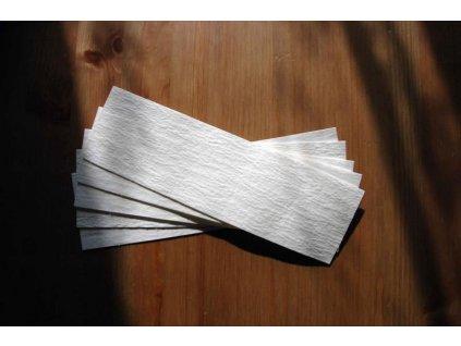 Papír odpařovací 5 ks