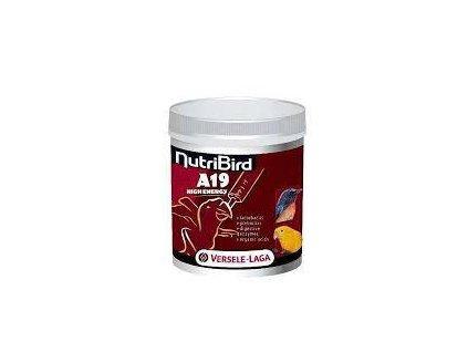 NutriBird A19 HE 800 g