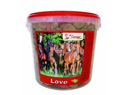 Love 2 kg