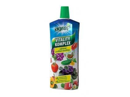 Agro Vitality komplex