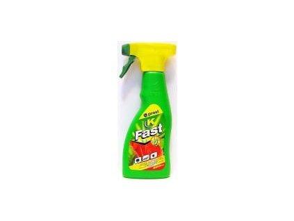 Fast K 250 ml