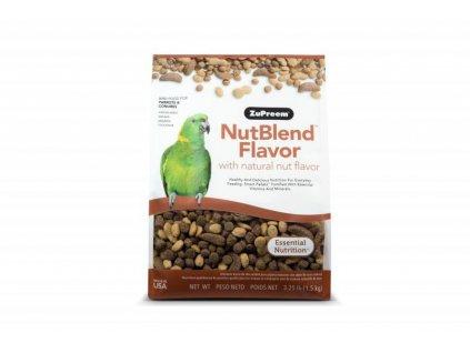 ZuPreem NutBlend 1,47 kg