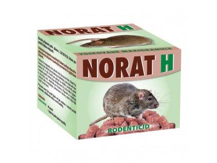 Norat H 2x 60 g