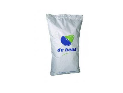 Dairymix 20 Green 25 kg
