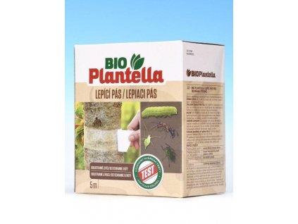 BioPlantella lepící pás 5 m
