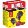 Ratimor granule 150 g