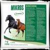 Mikros koně 3 kg