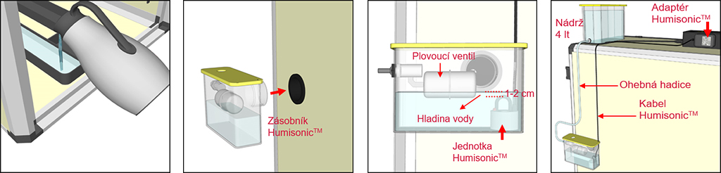 system_humisonic_cimuka_HB