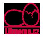 Lihneme.cz