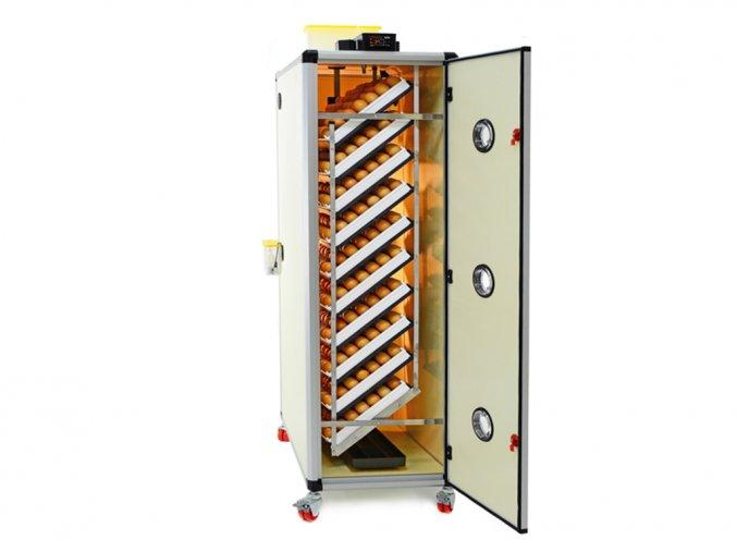 Automatická líheň CIMUKA HB700S LIHNEME.CZ