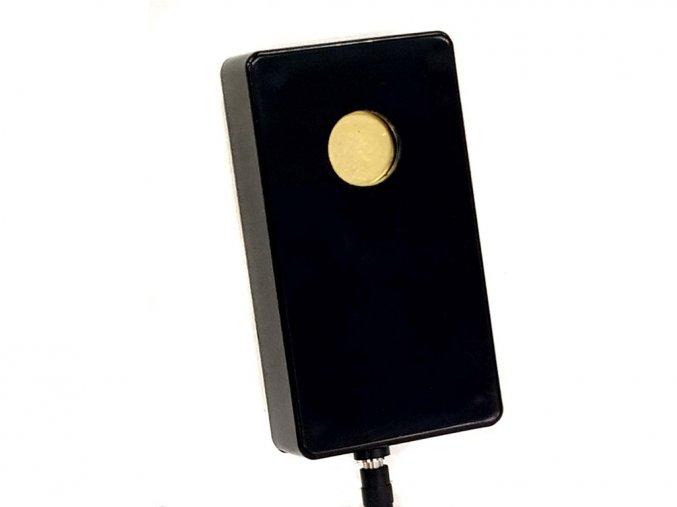 Ultrazvukový plašič na kuny, myši a potkany DRAGON ULTRASONIC B100 p1