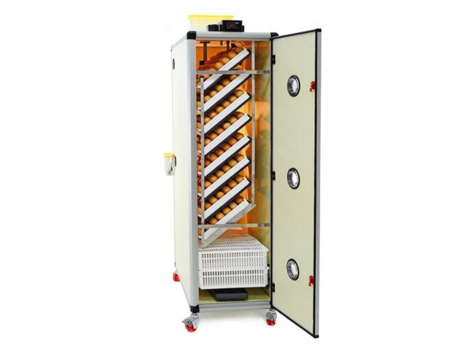 Automatická líheň HB700C LIHNEME.CZ
